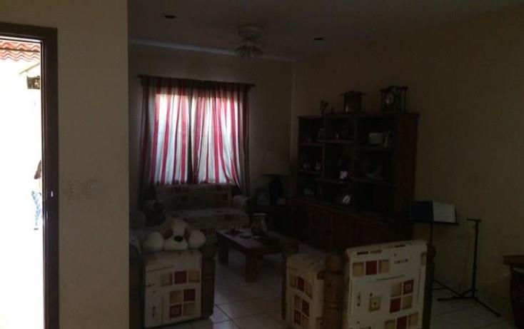 Foto de casa en venta en  983, villa satélite, mazatlán, sinaloa, 1193829 No. 05