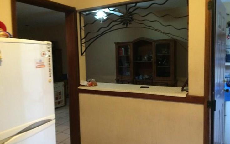 Foto de casa en venta en  983, villa satélite, mazatlán, sinaloa, 1193829 No. 07