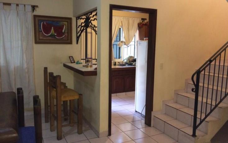 Foto de casa en venta en  983, villa satélite, mazatlán, sinaloa, 1193829 No. 11
