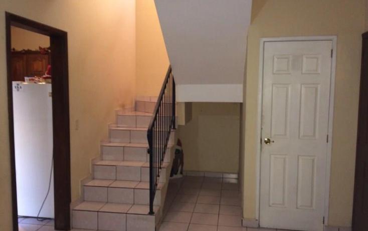 Foto de casa en venta en  983, villa satélite, mazatlán, sinaloa, 1193829 No. 13