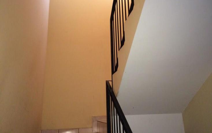 Foto de casa en venta en  983, villa satélite, mazatlán, sinaloa, 1193829 No. 14