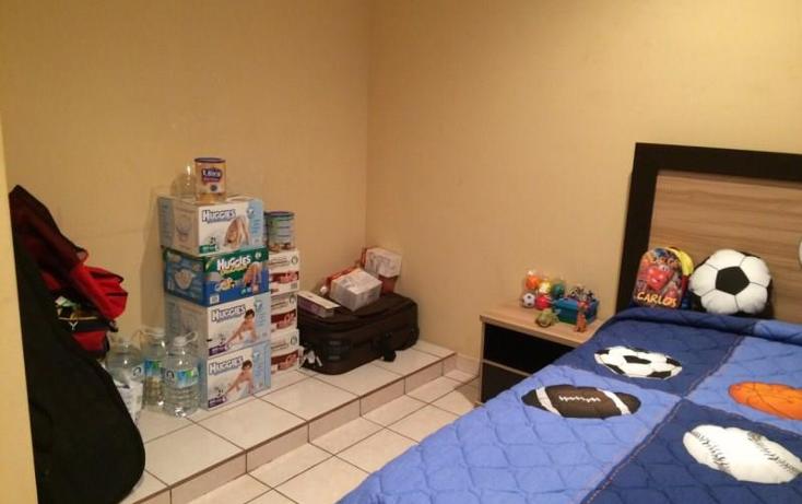 Foto de casa en venta en  983, villa satélite, mazatlán, sinaloa, 1193829 No. 22