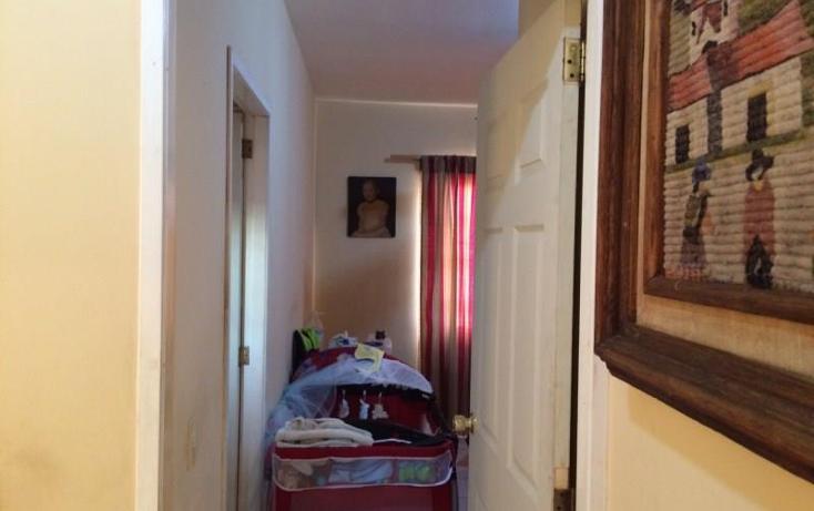 Foto de casa en venta en  983, villa satélite, mazatlán, sinaloa, 1193829 No. 28