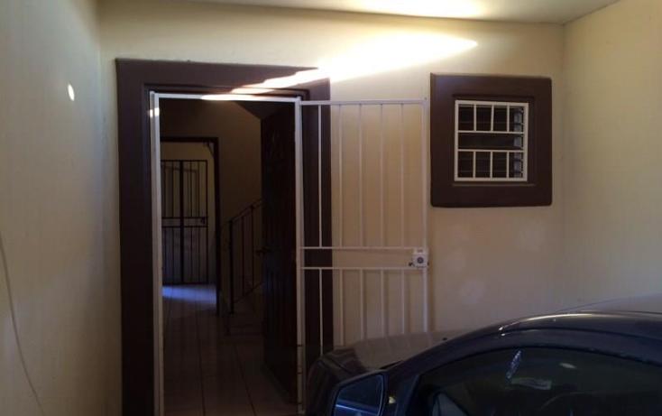 Foto de casa en venta en  983, villa satélite, mazatlán, sinaloa, 1193829 No. 34