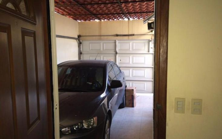 Foto de casa en venta en  983, villa satélite, mazatlán, sinaloa, 1193829 No. 36
