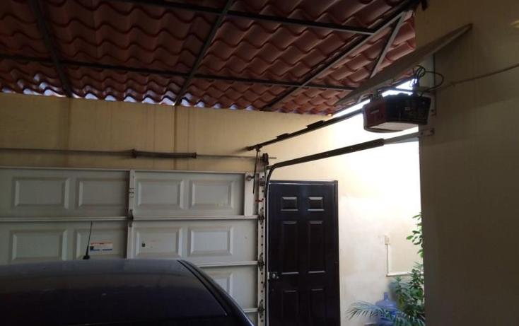 Foto de casa en venta en  983, villa satélite, mazatlán, sinaloa, 1193829 No. 41