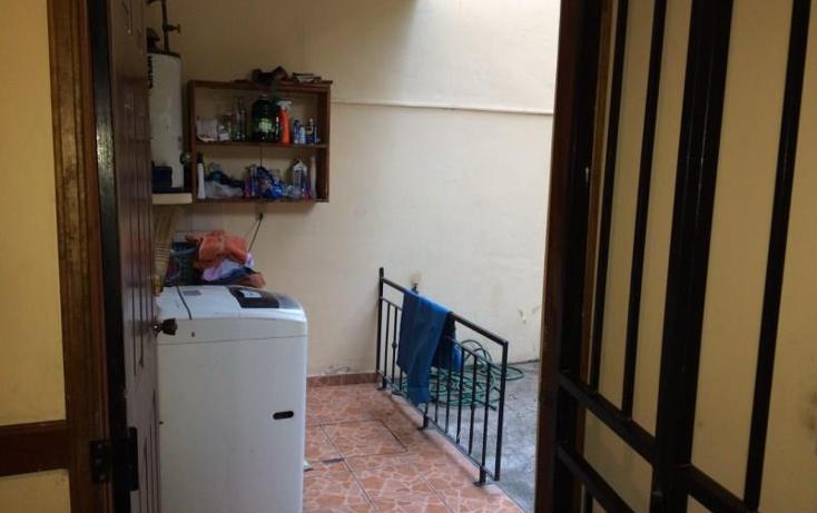 Foto de casa en venta en  983, villa satélite, mazatlán, sinaloa, 1193829 No. 43