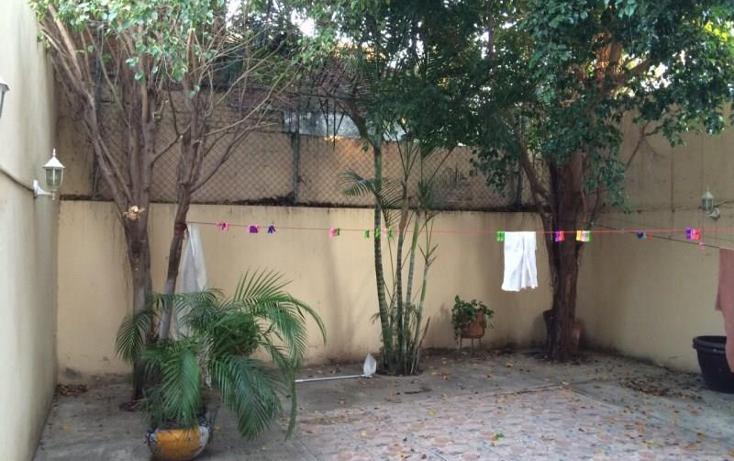 Foto de casa en venta en  983, villa satélite, mazatlán, sinaloa, 1193829 No. 44