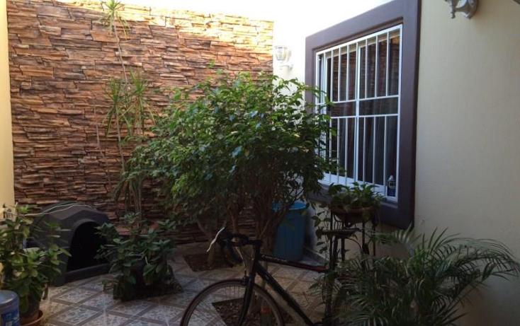 Foto de casa en venta en  983, villa satélite, mazatlán, sinaloa, 1193829 No. 46