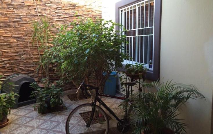 Foto de casa en venta en  983, villa satélite, mazatlán, sinaloa, 1193829 No. 47