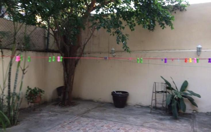 Foto de casa en venta en  983, villa satélite, mazatlán, sinaloa, 1193829 No. 48