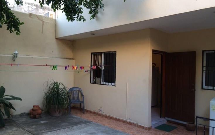 Foto de casa en venta en  983, villa satélite, mazatlán, sinaloa, 1193829 No. 50