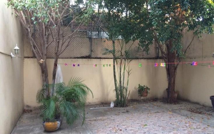 Foto de casa en venta en  983, villa satélite, mazatlán, sinaloa, 1193829 No. 51