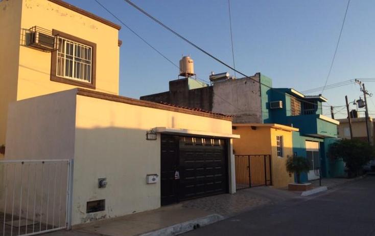 Foto de casa en venta en  983, villa satélite, mazatlán, sinaloa, 1193829 No. 53