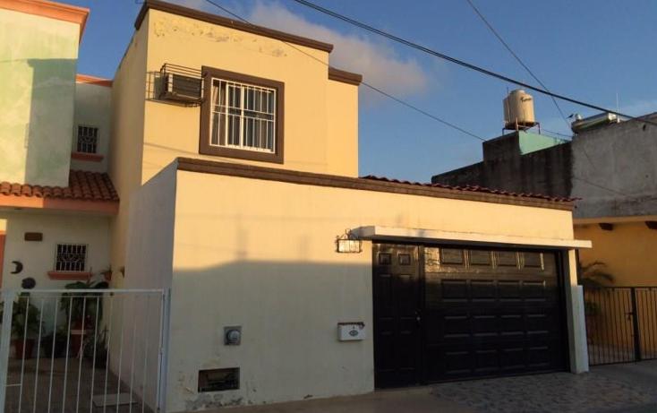Foto de casa en venta en  983, villa satélite, mazatlán, sinaloa, 1193829 No. 54