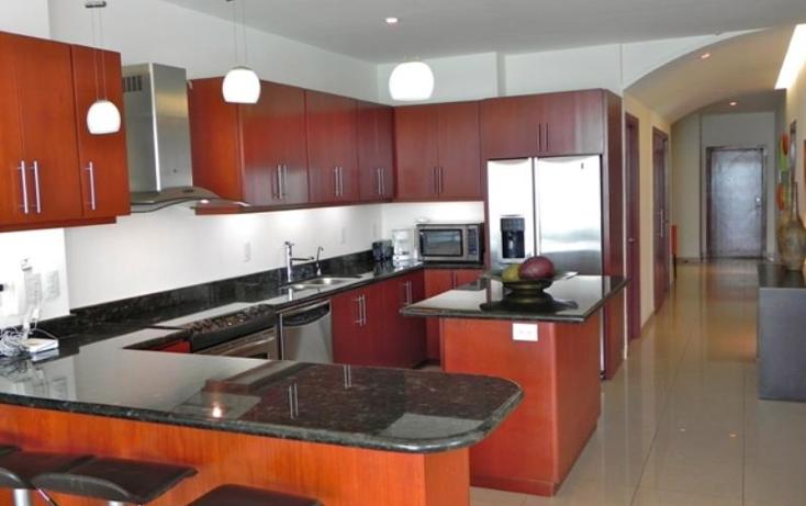 Foto de casa en venta en  983, zona dorada, mazatlán, sinaloa, 1650296 No. 08