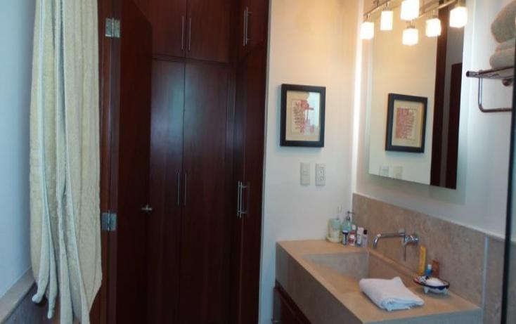 Foto de departamento en venta en  983, zona dorada, mazatlán, sinaloa, 1650300 No. 06