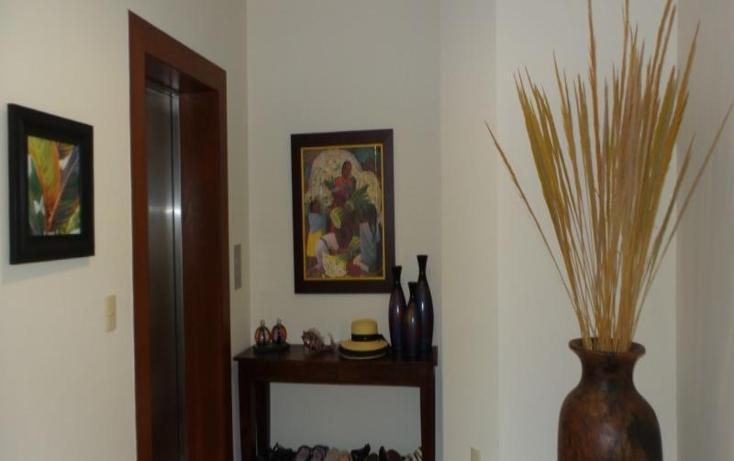 Foto de departamento en venta en  983, zona dorada, mazatlán, sinaloa, 1650300 No. 07