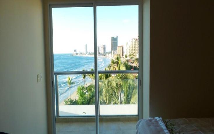 Foto de departamento en venta en  983, zona dorada, mazatlán, sinaloa, 1650300 No. 08