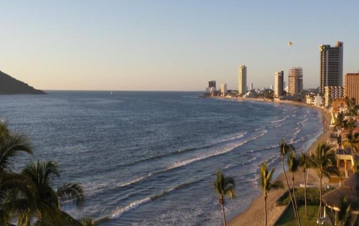Foto de departamento en venta en  983, zona dorada, mazatlán, sinaloa, 1650300 No. 09