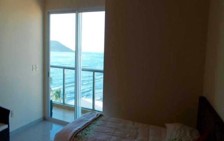 Foto de departamento en venta en  983, zona dorada, mazatlán, sinaloa, 1650300 No. 12
