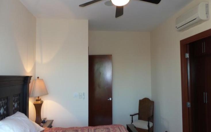 Foto de departamento en venta en  983, zona dorada, mazatlán, sinaloa, 1650300 No. 20
