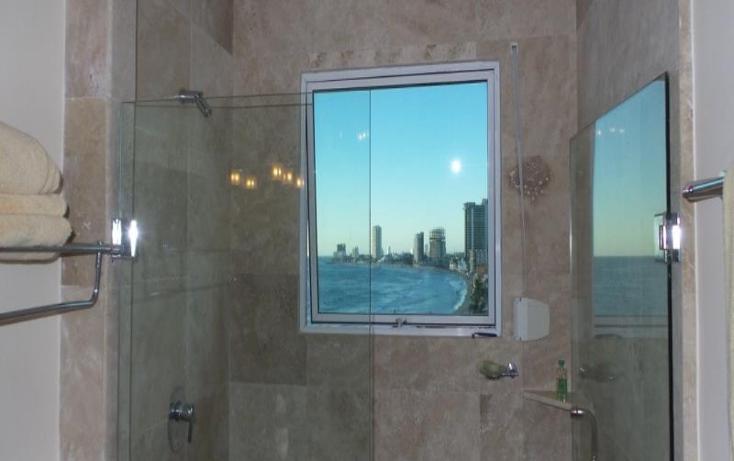 Foto de departamento en venta en  983, zona dorada, mazatlán, sinaloa, 1650300 No. 22