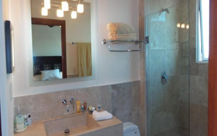 Foto de departamento en venta en  983, zona dorada, mazatlán, sinaloa, 1650300 No. 23