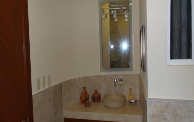 Foto de departamento en venta en  983, zona dorada, mazatlán, sinaloa, 1650300 No. 24