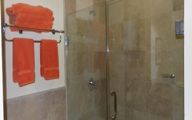 Foto de departamento en venta en  983, zona dorada, mazatlán, sinaloa, 1650300 No. 25