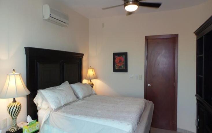 Foto de departamento en venta en  983, zona dorada, mazatlán, sinaloa, 1650300 No. 32