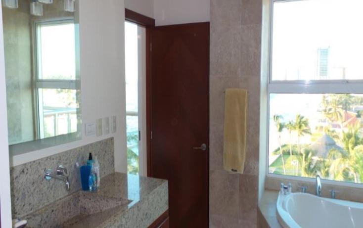 Foto de departamento en venta en  983, zona dorada, mazatlán, sinaloa, 1650300 No. 37