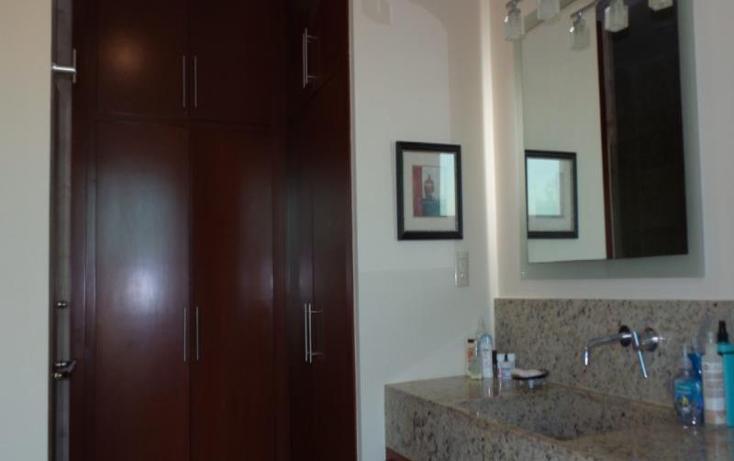 Foto de departamento en venta en  983, zona dorada, mazatlán, sinaloa, 1650300 No. 38