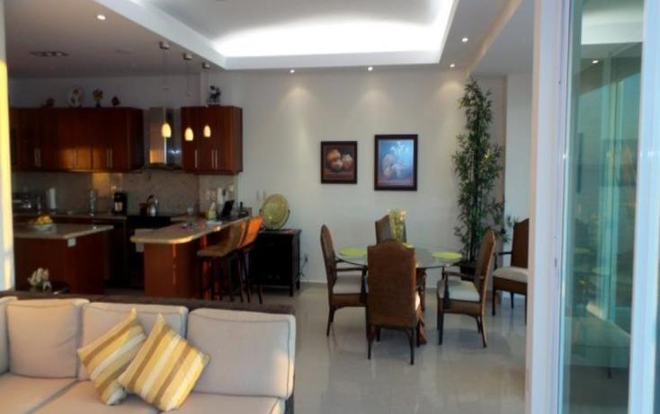 Foto de departamento en venta en  983, zona dorada, mazatlán, sinaloa, 1650300 No. 50