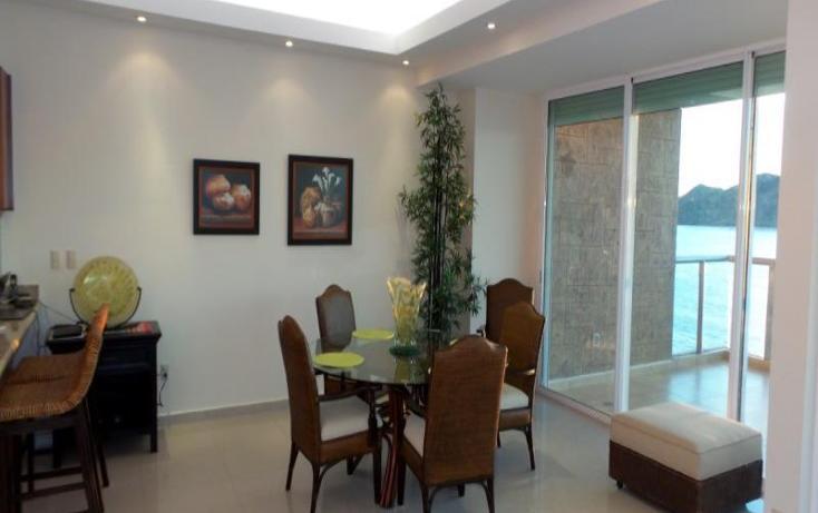 Foto de departamento en venta en  983, zona dorada, mazatlán, sinaloa, 1650300 No. 51
