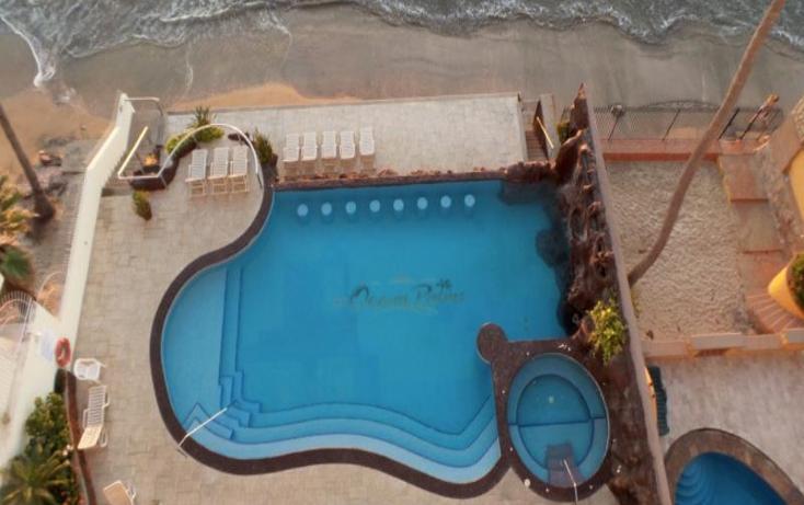 Foto de departamento en venta en  983, zona dorada, mazatlán, sinaloa, 1650300 No. 53