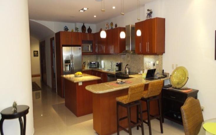 Foto de departamento en venta en  983, zona dorada, mazatlán, sinaloa, 1650300 No. 57