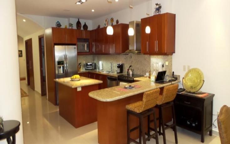 Foto de departamento en venta en  983, zona dorada, mazatlán, sinaloa, 1650300 No. 58