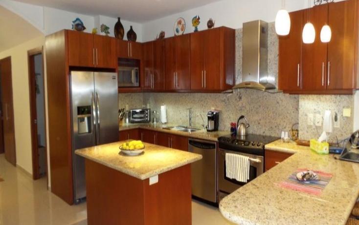 Foto de departamento en venta en  983, zona dorada, mazatlán, sinaloa, 1650300 No. 59