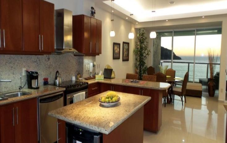 Foto de departamento en venta en  983, zona dorada, mazatlán, sinaloa, 1650300 No. 60