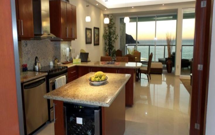 Foto de departamento en venta en  983, zona dorada, mazatlán, sinaloa, 1650300 No. 61