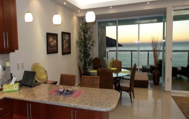 Foto de departamento en venta en  983, zona dorada, mazatlán, sinaloa, 1650300 No. 63