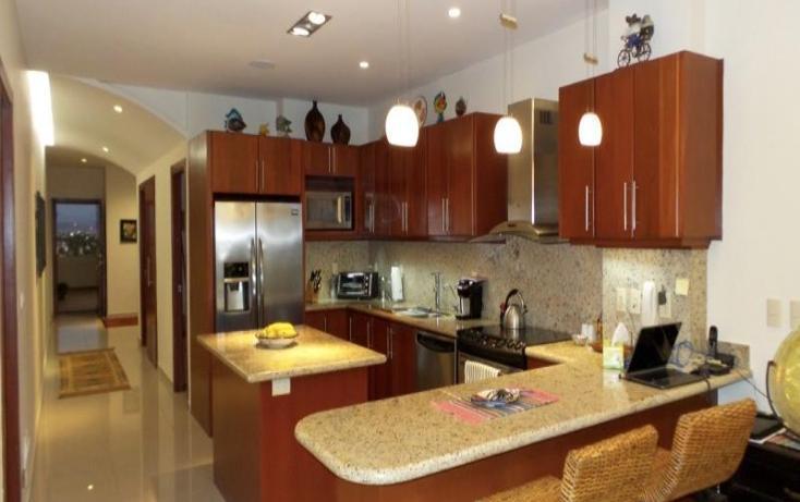 Foto de departamento en venta en  983, zona dorada, mazatlán, sinaloa, 1650300 No. 64