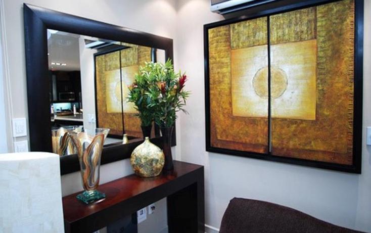 Foto de departamento en venta en  983, zona dorada, mazatlán, sinaloa, 1671150 No. 01