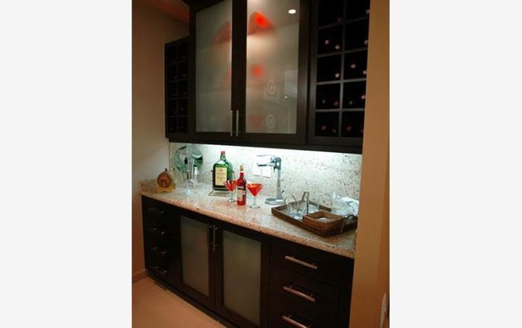 Foto de departamento en venta en  983, zona dorada, mazatlán, sinaloa, 1671150 No. 02
