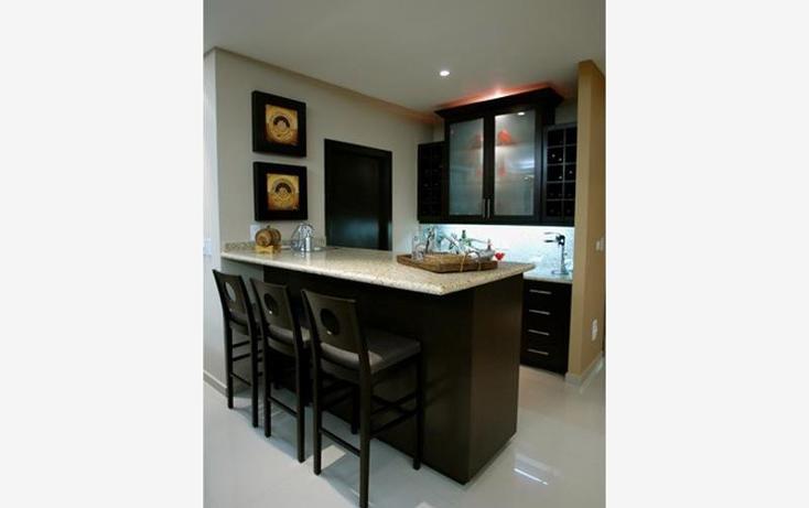 Foto de departamento en venta en  983, zona dorada, mazatlán, sinaloa, 1671150 No. 03