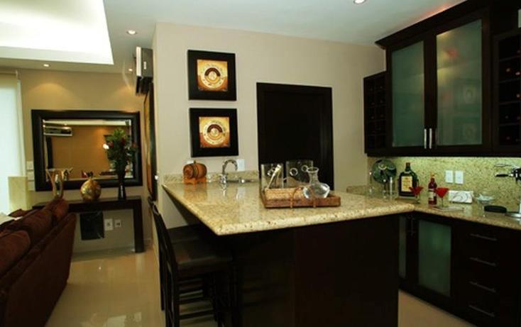 Foto de departamento en venta en  983, zona dorada, mazatlán, sinaloa, 1671150 No. 04