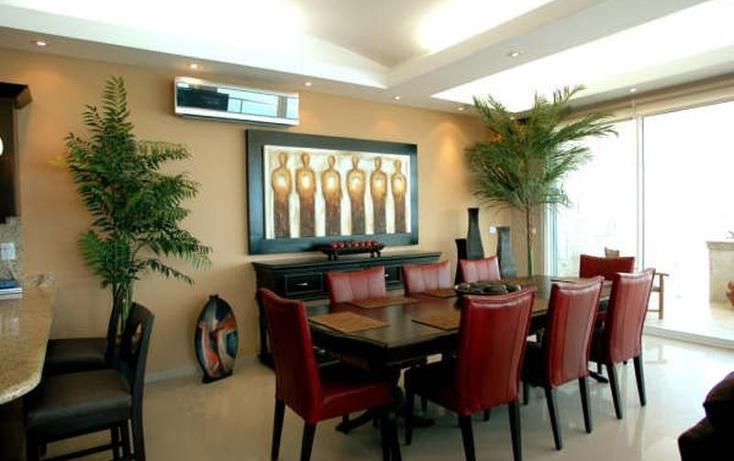 Foto de departamento en venta en  983, zona dorada, mazatlán, sinaloa, 1671150 No. 06
