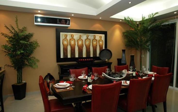 Foto de departamento en venta en  983, zona dorada, mazatlán, sinaloa, 1671150 No. 07