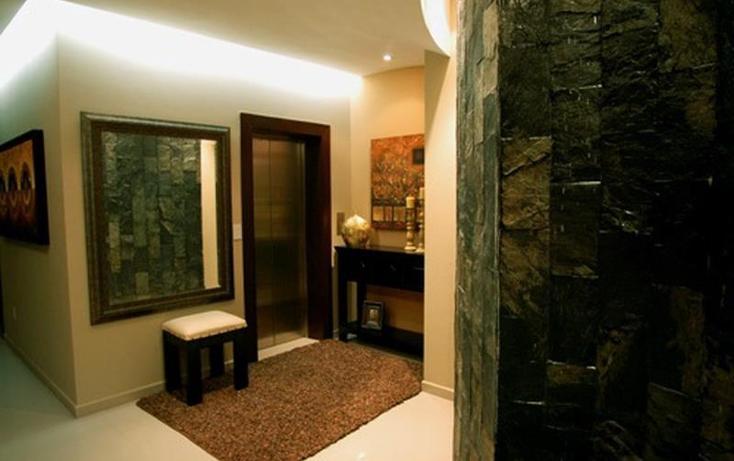 Foto de departamento en venta en  983, zona dorada, mazatlán, sinaloa, 1671150 No. 08